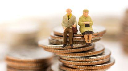 Pensioen zelfstandige: met deze formules bouw je extra kapitaal op