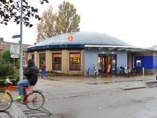 Culemborg kent veel jeugdoverlast, maar het aantal meldingen daalt rap
