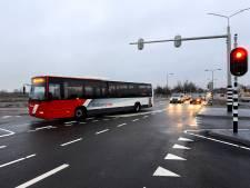 Oplossing voor Oosterhoutseweg door Teteringen nog niet in zicht: 'Dit is als oude wijn in nieuwe zakken'