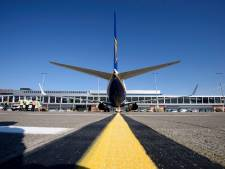 Ryanair renonce au licenciement de 176 travailleurs en Belgique