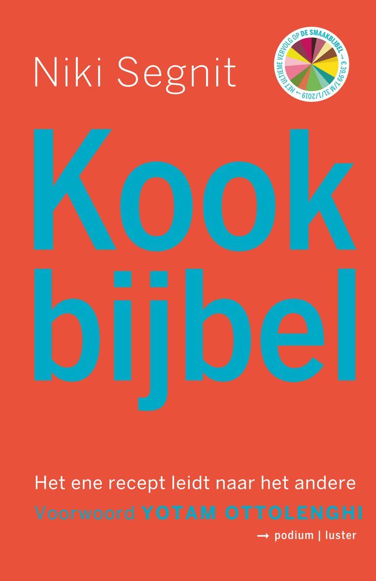 Podium/Luster, 640 p., 39,99 euro. Vertaald door Henja en Jaromir Schneider Beeld rv