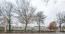 Het lege GGD-gebouw aan de Ringbaan West wordt een gemeentelijke monument