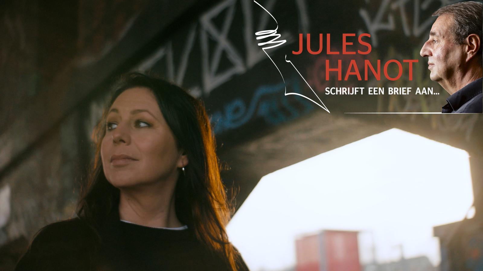 Kristel Verbeke in 'Zorgen voor Mama'