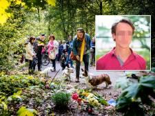 OM eist 24 jaar en tbs tegen Thijs H.: 'Hij wist wat hij deed'