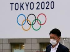 Japanse regeringspartij: afgelasten Olympische Spelen is nog steeds een optie