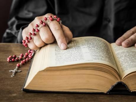 Hervormd Oud-Vossemeer heeft weer eigen predikant