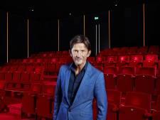 Cornald Maas: 'Sommige artiesten hebben door de uitzichtloosheid niets meer te vertellen'