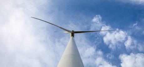 Windpark Doetinchem moet 35.000 inwoners van stroom voorzien
