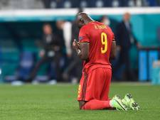 Lukaku au top, la surprise Boyata, Tielemans en retrait: les notes des Diables