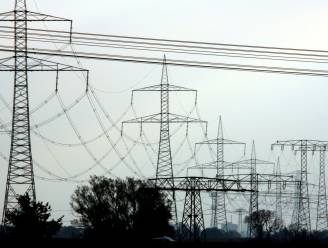 Negen EU-lidstaten spreken zich samen uit tegen hervorming energiemarkt