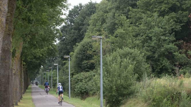 Voor de zomer valt een besluit over de campusroute van Wageningen