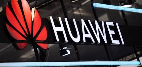 Huawei nog steeds optie voor Duits 5G-netwerk