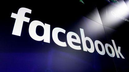 Facebook gaat akkoord om 52 miljoen te betalen aan getraumatiseerde werknemers