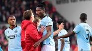 Belgische clubs houden hun hart vast: betalen ze straks de meeste belastingen van heel Europa?