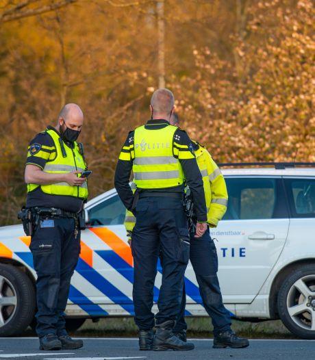 Overval op Duizelse vrouw (81) bijna opgelost: nog één arrestatie te gaan