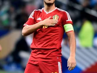 In dit (niet onbelangrijke) lijstje klopt Hazard Cristiano