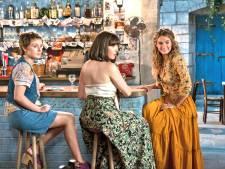 Fans worden met vervolg ABBA-musicalfilm op wenken bediend