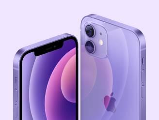 """""""Slechts 11 procent iPhonegebruikers laat zich nog tracken door apps na lancering iOS 14.5"""""""