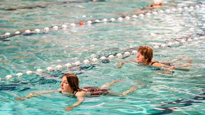 h-EERLIJK ZOERSEL vraagt bestuur optie om te zwemmen in Lille open te houden