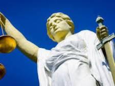 Taakstraf voor 'plaag van Kampen' na openbreken bedrijfsbusjes