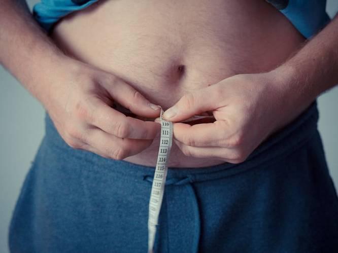 Wanneer een stinkende vondst goed nieuws is: Belgen ontdekken darmbacterie die obesitas en diabetes te lijf gaat