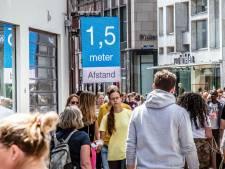Burgerpanel Tilburg is toe aan vernieuwing, 'Peilstok verder in stad steken'