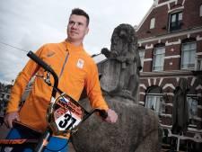 Vier vragen over het ongeluk van BMX'er Jelle van Gorkom