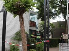Eis: tbs met dwangverpleging voor 36-jarige voor poging tot moord in zorginstelling Neede
