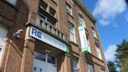 Vlaanderen investeert meer dan 10.000 euro in vernieuwingen Regina-Caelilyceum