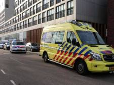 Drugsgebruikende bestuurder (24) rijdt kindje aan met auto in Zoetermeer