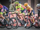 """Jelle Vanendert is perfecte ploegmaat in Ronde van Limburg: """"Ik kijk uit naar de Baloise Belgium Tour"""""""