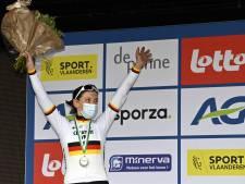 Brennauer pakt eindzege Challenge by La Vuelta