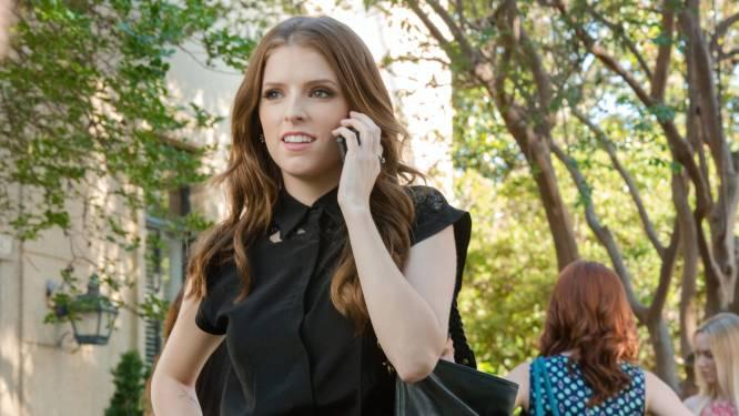 'Pitch Perfect' krijgt eigen tv-serie mét oude bekende in de hoofdrol