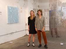 Designers uit Eindhoven op London Design Fair: 'Nieuwe generatie moet zich bewijzen'