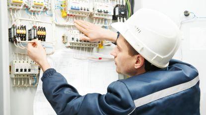 """""""Meer dan helft Vlaamse werkgevers vindt moeilijk personeel"""""""