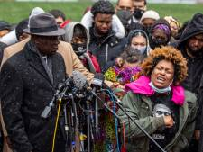 Amerikaanse agente die zwarte arrestant doodschoot, wordt vervolgd