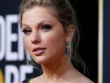 """Cette """"blague"""" de Netflix au sujet de Taylor Swift a provoqué la colère de la chanteuse"""