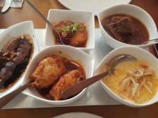 Chinees echtpaar dat restaurant had in Ootmarsum veroordeeld voor fraude