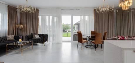 Genieten van de rust en ruimte? Deze woonboerderijen in Zwolle staan te koop
