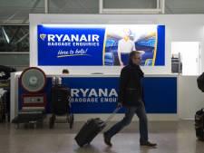 Ryanair et WizzAir adaptent leur politique de bagages