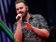 Gratis festival in Den Bosch met optredens van Pip Blom, Jeroen Kant en Wulf: 'Meest perfecte tent in coronatijd'