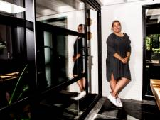 Massale steun voor beschimpte Elis Ligtlee: 'Je bent een powervrouw, een vrouw naar mijn hart'