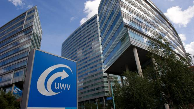 Duizenden bedrijven in Oost-Nederland riskeren volledig terugbetalen van loonsubsidie