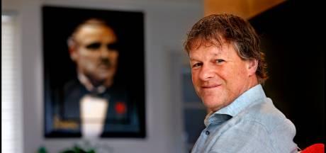 Erwin Koeman onderging hartoperatie: 'Hartslag 170 is de limiet, dan schakelen we een tandje terug'