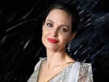 Angelina Jolie: 'Het is onmogelijk om een perfecte ouder te zijn'