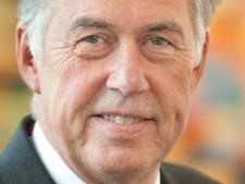 Riante vertrekregeling topambtenaar na debacle Uithoflijn