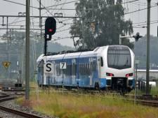Twijfel over sneltrein Enschede-Zwolle door rekenfout