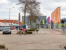 Einde van het beruchte slingerfietspad in Goes nadert: herinrichting Marconistraat krijgt nu prioriteit