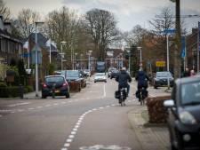 Nuenen kiest voor nieuwe weg over Wettenseind en kan veel protest tegemoet zien