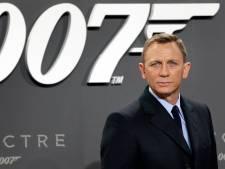 Daniel Craig n'a pas l'intention de léguer sa fortune à ses enfants
